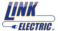 Link Electric Inc.